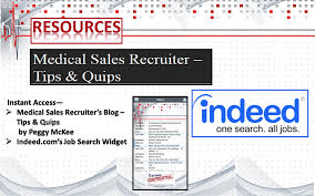 med sales jobs android apps on google play