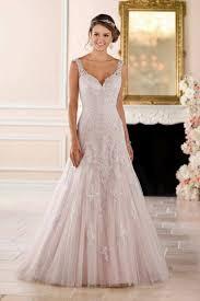 sle sale wedding dresses wedding dresses birmingham uk 28 images wedding dresses