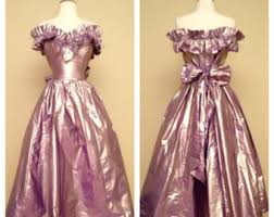 80s prom dress for sale size 80 s prom dresses for sale