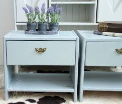 100 best miss mustard seed u0027s milk paint images on pinterest milk