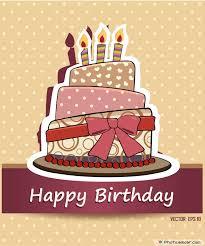 card invitation design ideas happy birthday card birthday cake