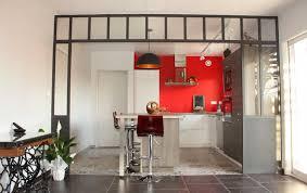 les plus belles cuisines ouvertes aménagement cuisine ouverte collection et idee cuisine ilot les