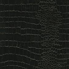 black wrapping paper entertaining with caspari continuous wrapping paper