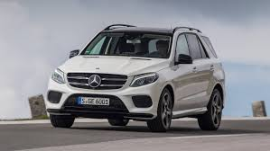 mercedes benz jeep 2015 price mercedes benz gle 2016 australian price and specs