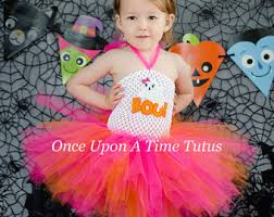 Girls Size 5 Halloween Costumes Princess Tutu Dress Photo Prop Baby Halloween Costume Girls