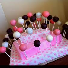 best 25 diy cake pop stand ideas on pinterest cake pop holder