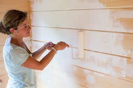 interior walls home depot how to install shiplap walls the home depot