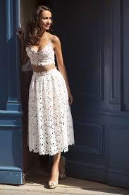 robe de mariee retro ludivine guillot robe de mariée sur mesure à lyon bohème chic