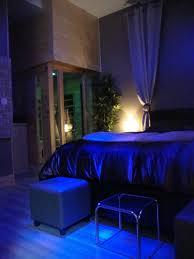 location chambre grenoble appartement à grenoble à louer pour 2 personnes location n 38428