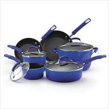 target rachel ray cookware black friday 18 best rachel ray cookware images on pinterest kitchen gadgets