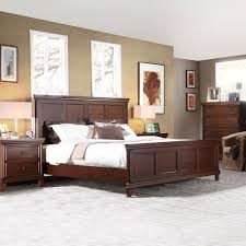 Bedroom Sets With Mattress Included Chestnut Bedroom Furniture U003e Pierpointsprings Com