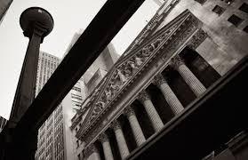 is the stock market open on presidents day 2017 savingadvice