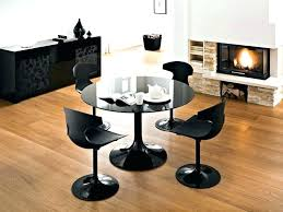 table de cuisine chaise table de cuisine table ronde et chaise table ronde