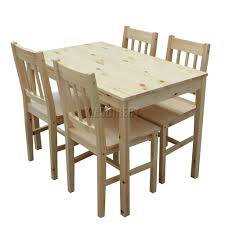 Wooden Dining Room Furniture Dining Room Solid Wood Dining Room Table Dining Tables