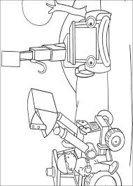 46 best bob the builder u0026 disney handy manny coloring pages
