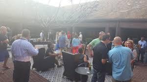 Cocktail Party Reception - shannon imes shannonimesap twitter
