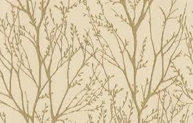 i love wallpaper shimmer wallpaper metallic gold cream