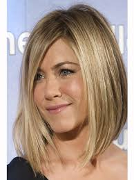 Bob Frisuren Aniston by The 16 Haircuts Right Now Bob Bobs And