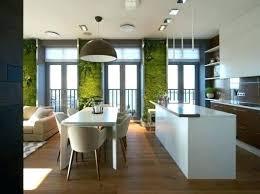 spot de cuisine encastrable eclairage spot cuisine spot meuble cuisine encastrable