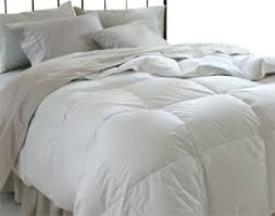 Best Goose Down Duvet Best Down Alternative Comforter Best Down Comforter Review