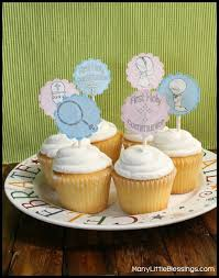 First Communion Cake Decorations First Communion Cupcake Toppers Printable