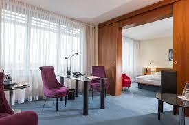 Grieche Bad Bramstedt Hotel Dessau Radisson Blu Fuerst Leopold Hotel Dessau