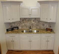 60 Inch Kitchen Sink Base Cabinet by Thermwood Corporation Blog