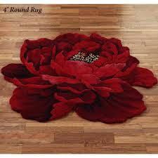 Modern Rugs For Sale Coffee Tables Flower Rugs For Sale Modern Area Rugs Designs Rio