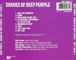different shades of purple names shades of purple remarkable shades of purple names with color