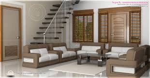 kerala veeduterior photos home design simple living room designs