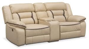 Power Reclining Loveseat Sofas Amazing Power Reclining Loveseat Microfiber Reclining Sofa
