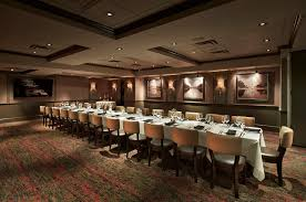 mastro s restaurants an unparalleled dining experience