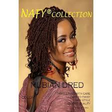 eon nubian twist hair nafy collection nubian dred twist hair hattaché beauty lifestyle