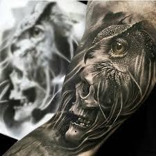 31 best tattoo ideas images on pinterest tattoo ideas design