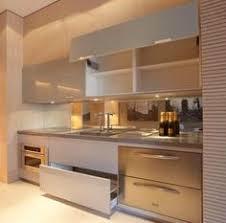 modern interior kitchen design 18 kitchens that perfected minimalism interior