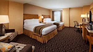 Two Bedroom Suites Anaheim Doubletree Suites By Hilton Hotel Anaheim Resort Convention Center