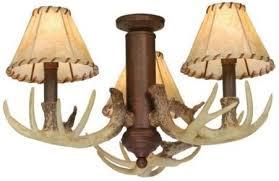 Antlers Lighting Chandelier Antler Chandeliers Easy Home Concepts