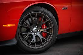 charger hellcat wheels review 2016 dodge challenger srt 392 canadian auto review