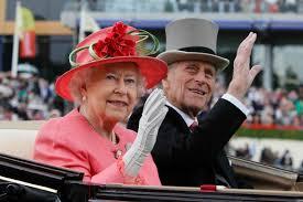 royal ascot hats queen elizabeth ii elizabeth hurley carole