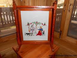 The Coffee Table by Shivadya Manali U2013 A Beautiful Handcrafted Resort You U0027ll