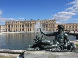 tourism in france wikipedia