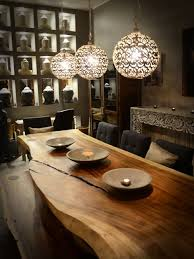 Houzz Dining Room Tables High End Dining Table Houzz