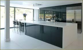 Gloss Kitchen Cabinet Doors 27estore Ikea High Gloss Kitchen Cabinet Doors High Gloss Clear