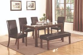 dining room furniture 6pc dining set