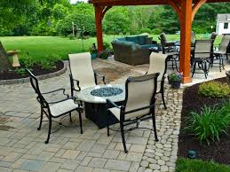 paver patio archives garden design inc