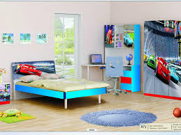 Childrens Bedroom Bedding Sets Kids Bedroom Toddler Bedding Set Cute Target Bedding Sets