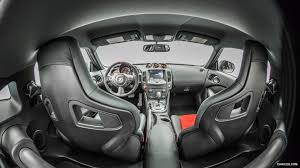 nissan 370z wallpaper hd 2016 nissan 370z nismo interior hd wallpaper 18