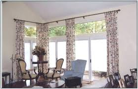 home interior apps corner window curtain rods home depot s best home interior design