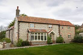 Luxury Norfolk Cottages by Luxury Norfolk Holiday Cottages North Norfolk Escapes