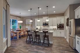 progressive lighting duluth ga lighting minimalist open kitchen with white wood cabinet and silver